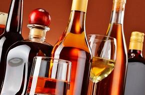 India Alcoholic Beverage Market