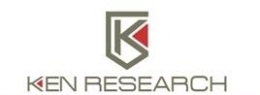 Ken Research is a leading global market research