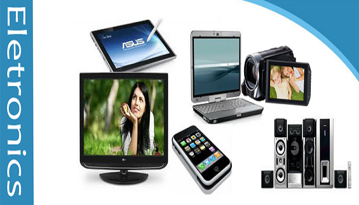 India Online Consumer Electronics Market Outlook to FY'2020 – Lucrative Discounts and Escalating Internet Users to FosterGrowth