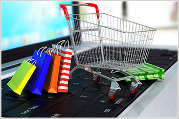 Vietnam E-Commerce market is expected to reach over USD 7.5 billion by 2019: KenResearch