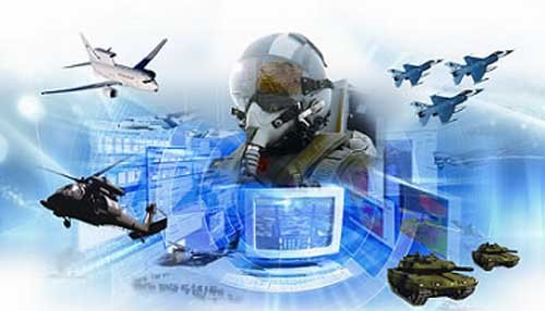 Defense Industry Business Confidence Report H2 2015 –kenResearch