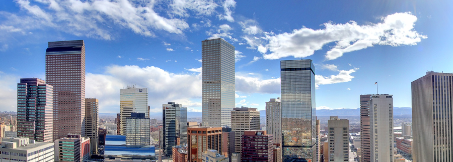 Middle East Real Estate Market |Middle East Real Estate Marketsize – KenResearch