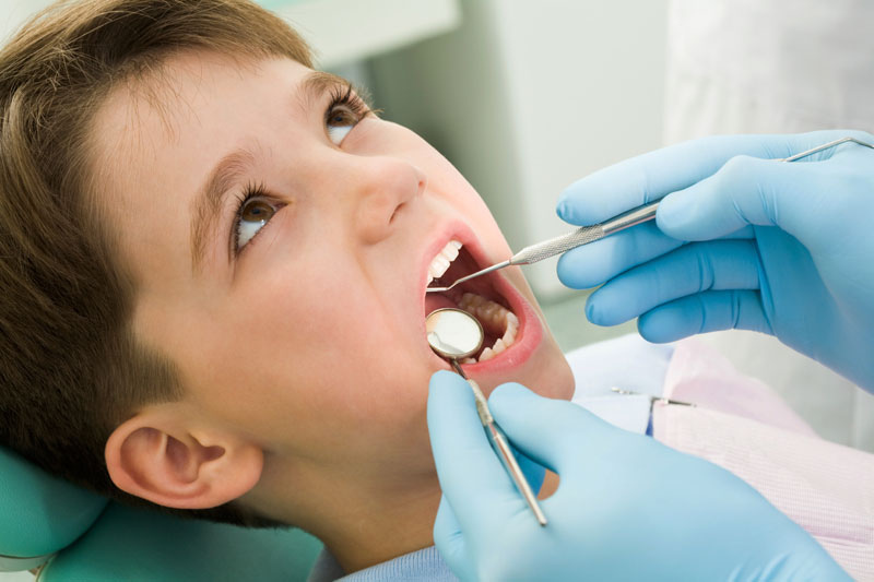 Philippines Dental Care Market is Expected to Reach USD 2.7 billion in 2019: KenResearch