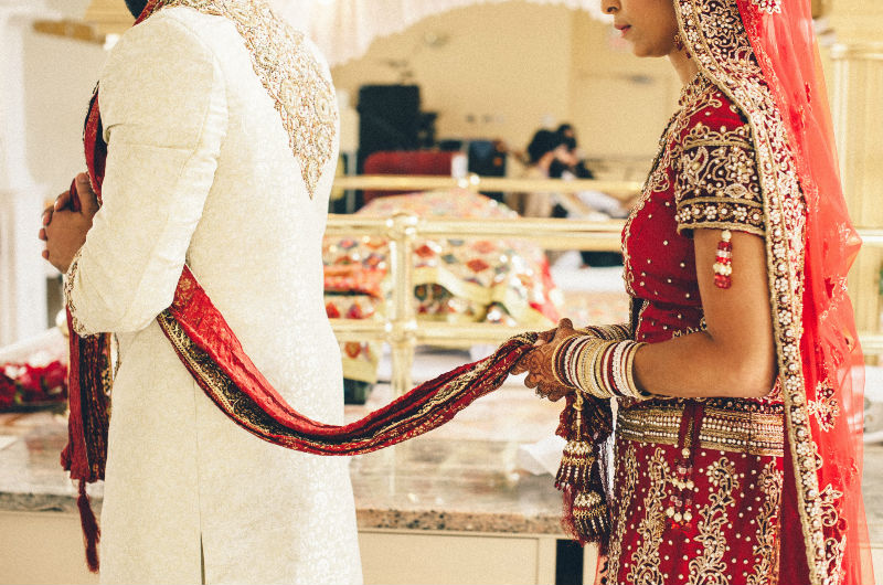 Total Paid Subscriptions on Matrimony Websites Accounted for approximately 5.5 Million- KenResearch