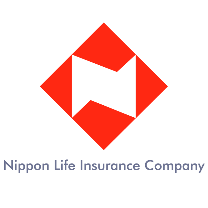 Nippon life insurance company