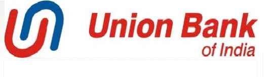 Union Bank of India1
