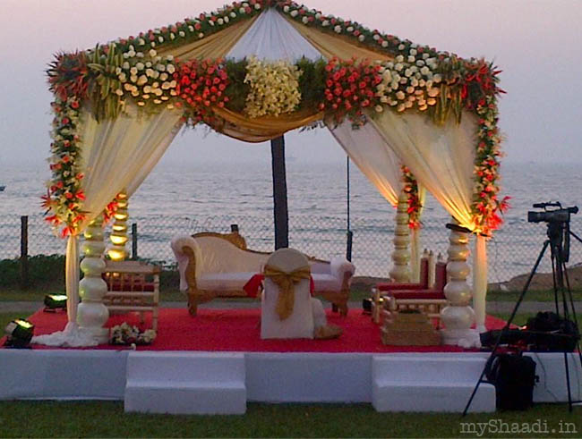 India Wedding Planning Market is expected to reach INR 1.6 trillion by 2020: KenResearch