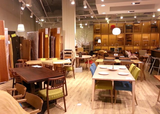 Malaysia-Furniture-Market1