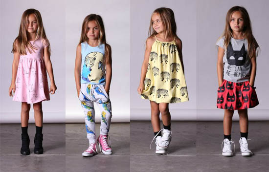 India Kids' Apparel and Footwear Market Outlook to 2020 – Favourable Demographic Profile and Rising Household Disposable Income to Drive Future: Ken Research