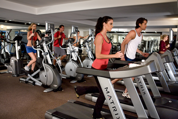 The Brazil Fitness industry is Expected to Grow at a CAGR of 12.7% in the Future -Ken Research