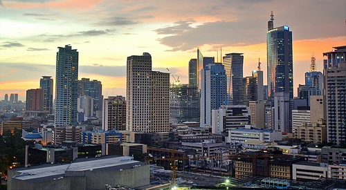 Philippines Real Estate market is expected to reach USD 39 billion by 2020: KenResearch