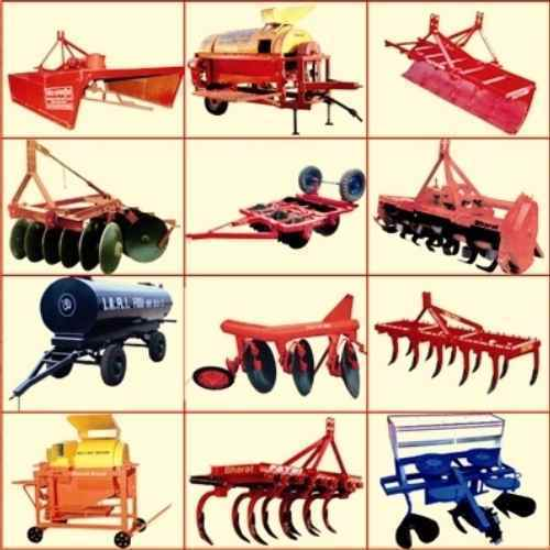 Thailand Agricultural Machinery Market expected to cross USD 600 million benchmark by 2020: KenResearch