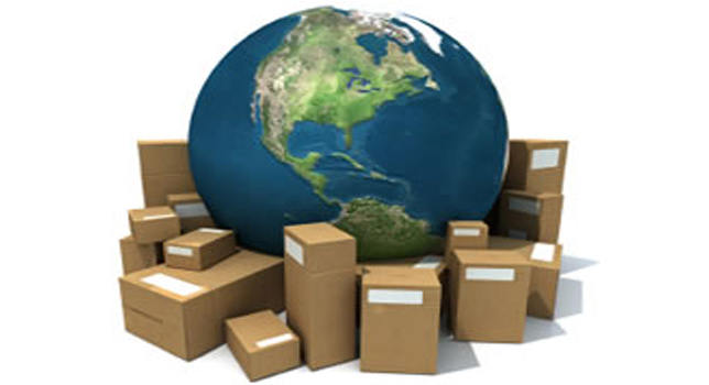 Future of Global Packaging Industry Driven by US, Germany and Canada : Ken Research