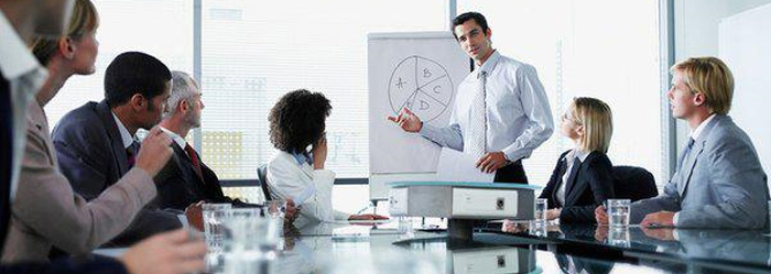 India Corporate Training Market Forecasts to 2020- kenResearch