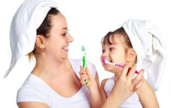 "Oral Hygiene Market in Ireland will Register Higher Growth in Next Five Years till 2020"" Ken Research"