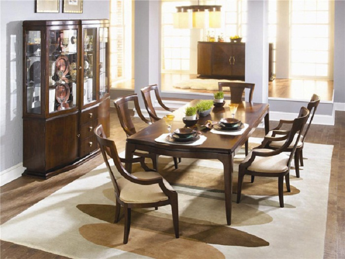 In 2014, China Had Contributed 38.2% To The World Furniture Market And Is  Recognized As The Top Furniture Exporter In The World Followed By Germany,  Italy, ...