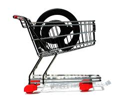 Brazil Ecommerce: How Online Retail Industry Expected to Grow in Brazil in Next 5 Years?- KenResearch