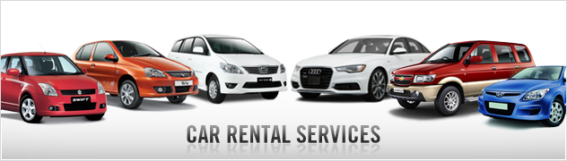 Egypt Car Rental and Vehicle Leasing Market is Expected to Reach over USD 45 million by 2020: KenResearch