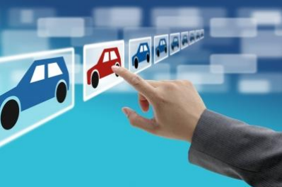 Middle East Car Rental and Leasing Market is Expected to Reach USD 1.7 billion by 2020: KenResearch