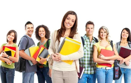 Australia Education1