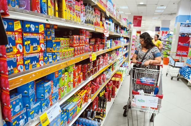 Reduction in Store-Based Retailing to Cause Slowdown in Israeli Retail Market: Ken Research