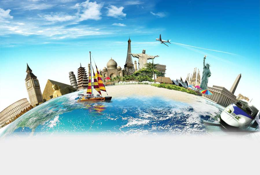 Global Travel & Tourism Industry to Continue to Outperform Wider Global Economy : Ken Research