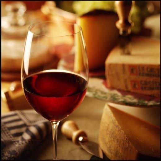 Global Economic Slowdown Stagnate West Europe's Fortified Wine Market: KenResearch