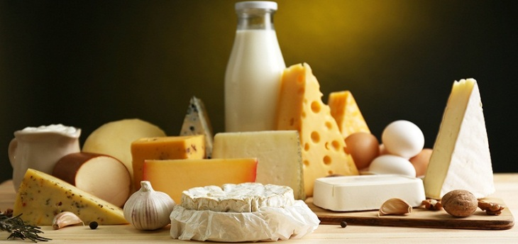 africa-dairy-industry