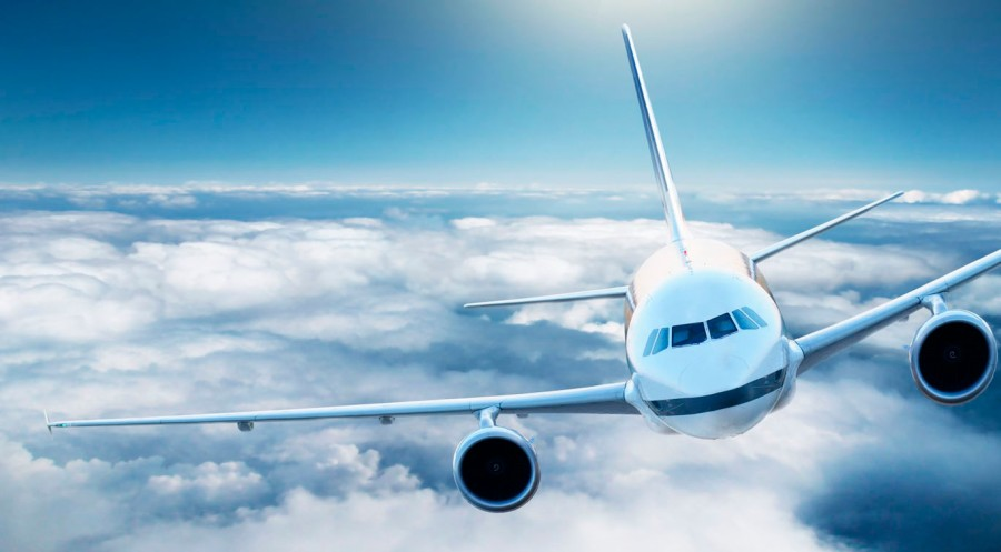 Global Aircraft market research report, Global Commercial aircraft market size