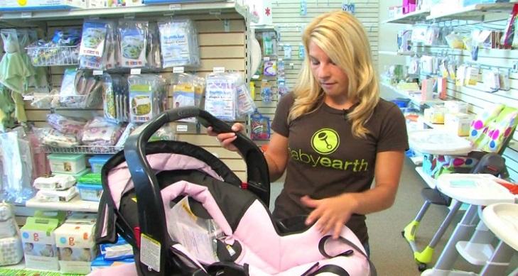 baby-equipments-market