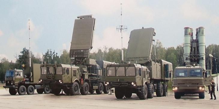 brics-nations-defense-market-research-report