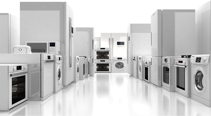 china-large-appliances-market