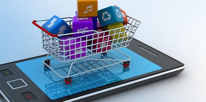 europe-ecommerce-retail-market