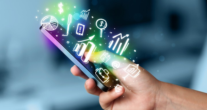 The US FinTech Market is Expected to USD 8 trillion in Terms of the Transactional Value in the Future : KenResearch