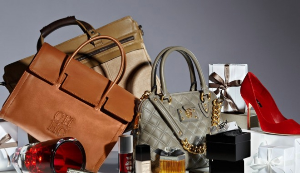 Luxury Brands in Digital Space to Boost Retail Industry in America: Ken Research