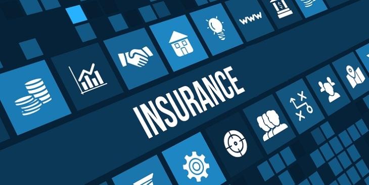 montenegro-insurance-sector