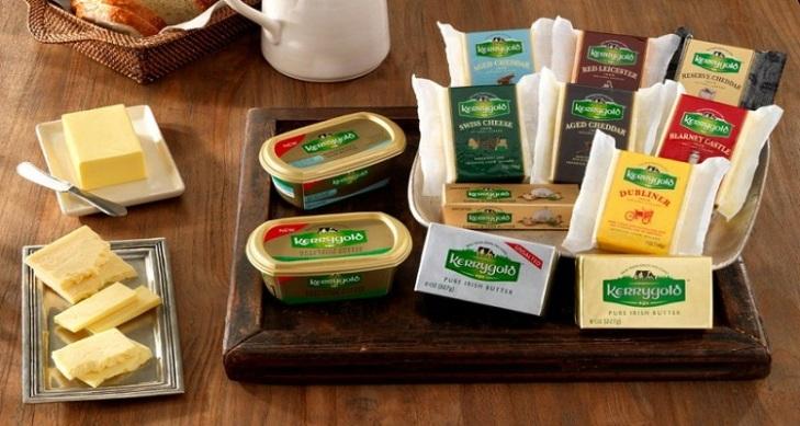 nigeria-dairy-market