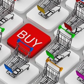 Convenience in Cashless Retailing Opened Avenues for Online Retailing in US: Ken Research