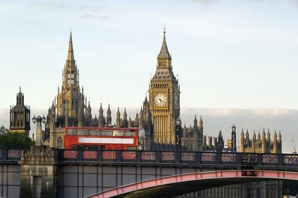 Booming Share of Travel and Tourism in UK Economy: KenResearch