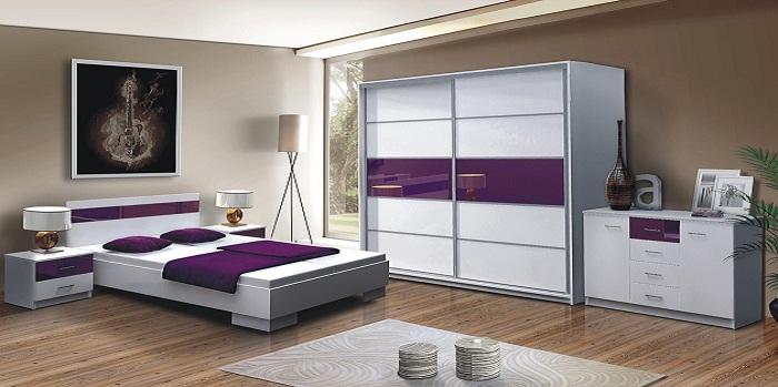 uk-bedroom-furniture-market