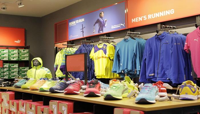 uk-sportswear-market