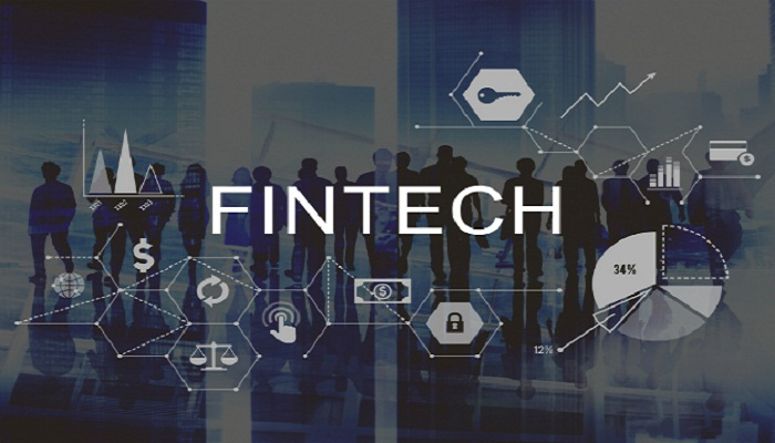 us-financial-services-fintech-industry