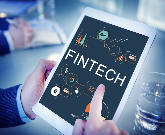 Rising Digital Connectivity and Cheaper FinTech Services to Drive the US FinTech Market: Ken Research