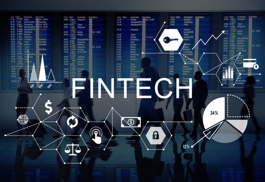 US FinTech Market Forecast to 2020 – Mobile Payments and Robo Advisors to Shape FutureGrowth