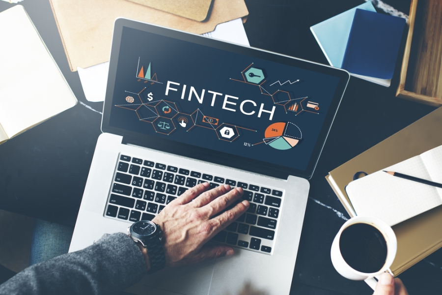 Digital Payments and Personal Finance were the Most Revenue Generating Segment in the US Fintech Market : Ken Research