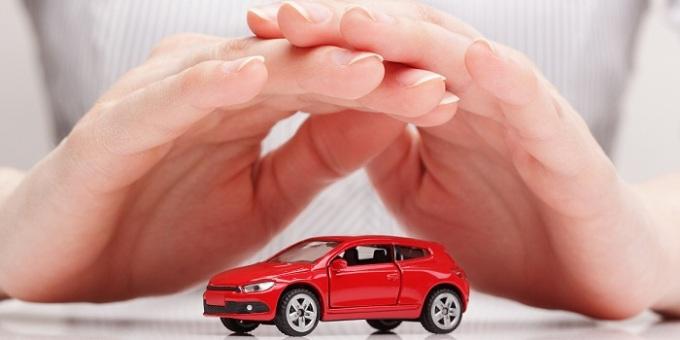 allianz-car-insurance-market