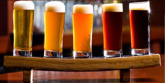 craft-beer-in-australia