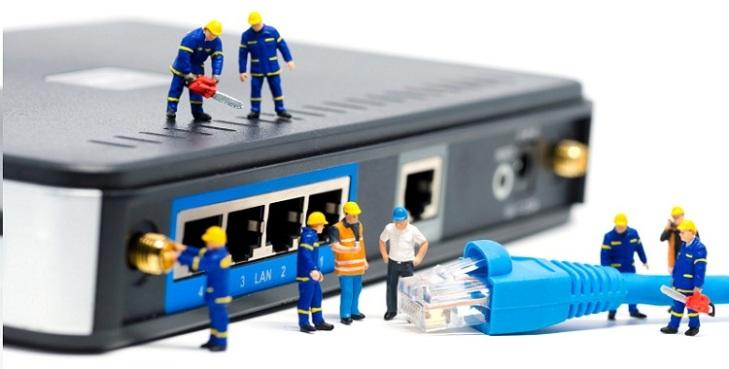 global-broadband-sector-analysis