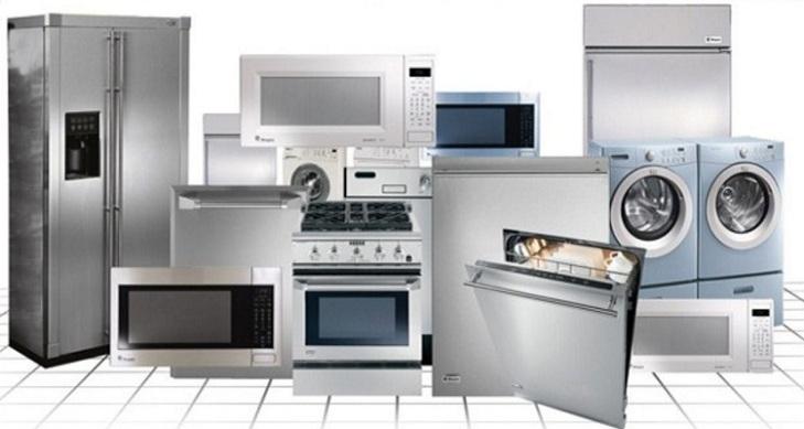 india-large-appliance-market
