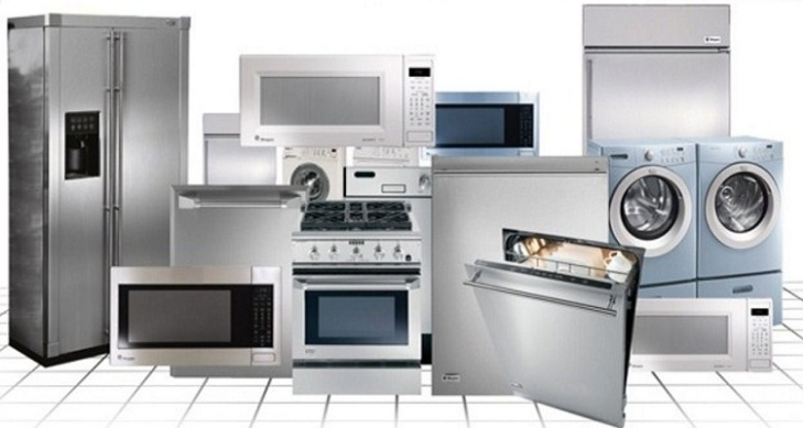 india-large-appliance-market